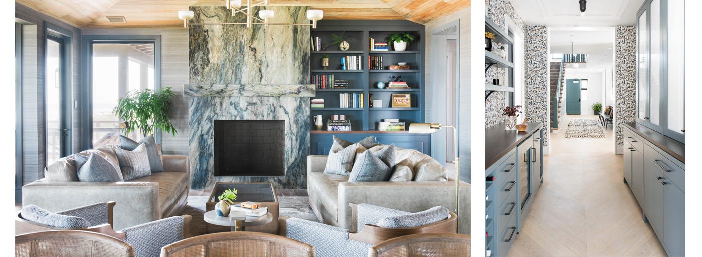 Interior Design ⭐ Cortney Bishop