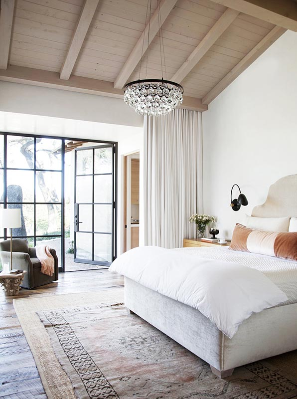 The Best Contemporary Area Rugs