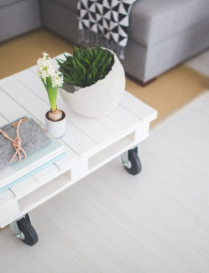 Finding The Best Air Purifier